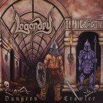 Legendry – Dungeon Crawler