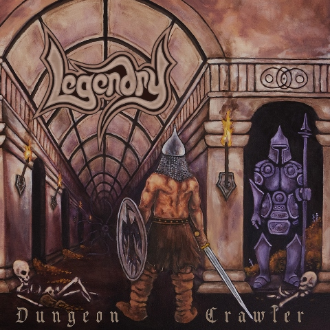 legendry-dungeon-crawler-album-artwork