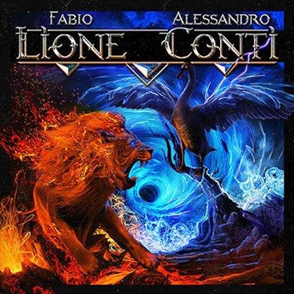 lione-conti-lione-conti-album-artwork