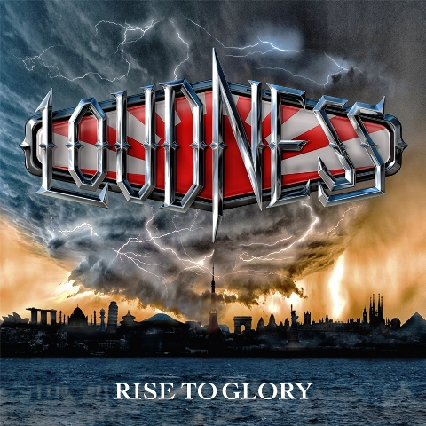 loudness-rise-to-glory-album-artwork