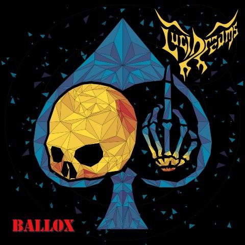 lucidreams-ballox-album-artwork