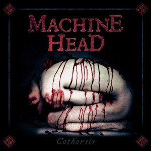 machine-head-catharsis-album-artwork