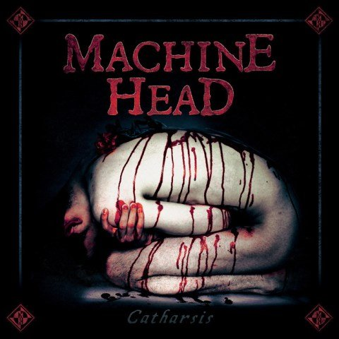 machine-head-catharsis-album-artwork