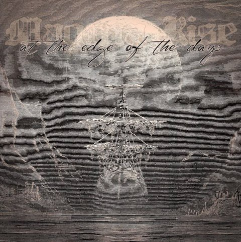 magma-rise-at-the-edge-of-the-days-album-artwork