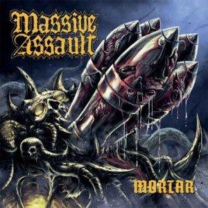 massive-assault-mortar-album-artwork