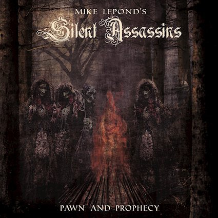 mike-leponds-silent-assassins-pawn-and-prophecy-album-artwork