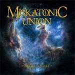 Miskatonic Union – Astral Quest
