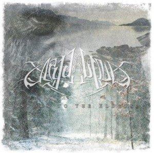 nydvind-sworn-to-the-elders-album-artwork