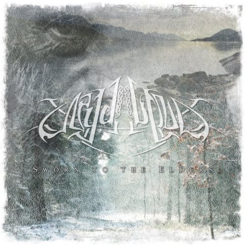 nydvind-sworn-to-the-elders-album-artwork
