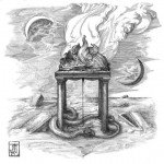 OBSCURE BURIAL – OBSCURE BURIAL