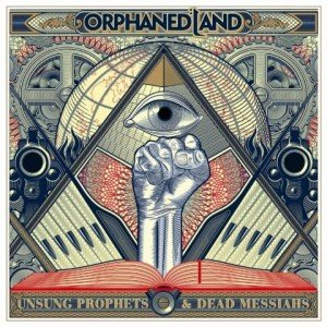 orphaned-land-unsung-prophets-dead-messiahs-album-artwork