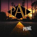 PAL – Prime