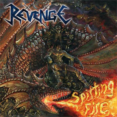 revenge-spitting-fire-album-artwork