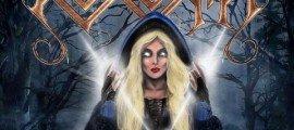 rexoria-queen-of-light-album-artwork