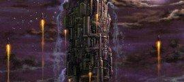 savage-machine-abandon-earth-album-artwork