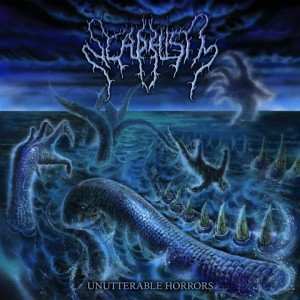 scaphism-unutterable-horrors-album-artwork
