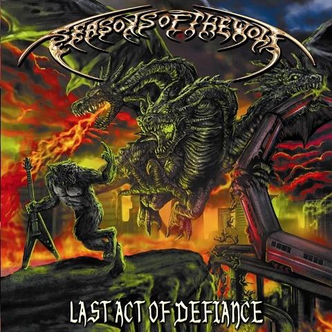seasons-of-the-wolf-last-act-of-defiance-album-artwork