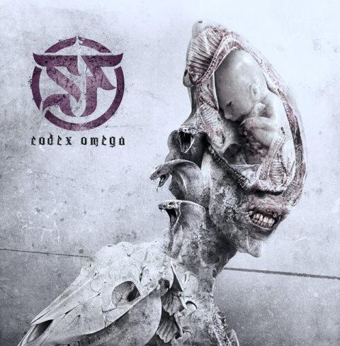 septicflesh-codex-omega-album-artwork