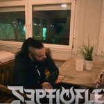 Septicflesh Interview Christos Antoniou