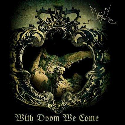 summoning-with-doom-we-come-album-artwork