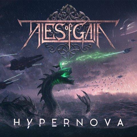 tales-of-gaia-hypernova-album-artwork