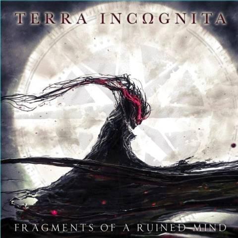 terra-incognita-fragments-of-a-ruined-mind-album-artwork