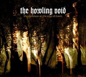 the-howling-void-the-darkness-at-the-edge-of-dawn-album-artwork
