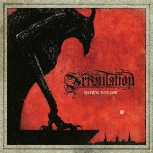 tribulation-down-below-album-artwork