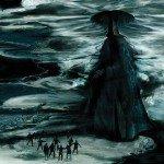 VALDUR – DIVINE CESSATION