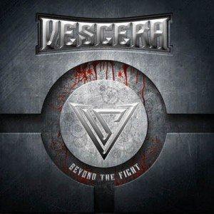 vescera-beyond-the-night-album-artwork