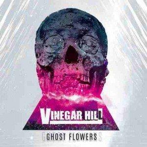 vinegar-hill-ghost-flowers-album-artwork