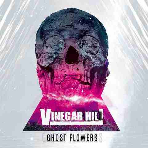 vinegar-hill-ghost-flowers-album-artwork