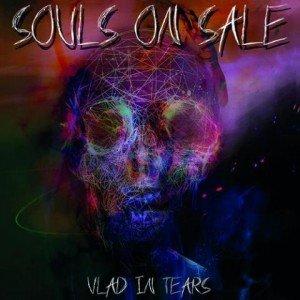 vlad-in-tears-souls-on-sale-album-artwork