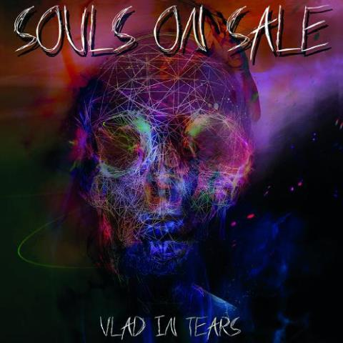 vlad-in-tears-souls-on-sale-album-artwork