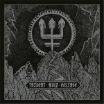 Watain – Trident Wolf Eclipse