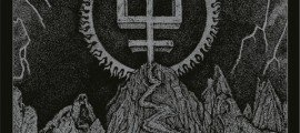 watain-trident-wolf-eclipse-album-artwork