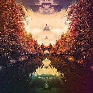 weedpecker-III-album-artwork