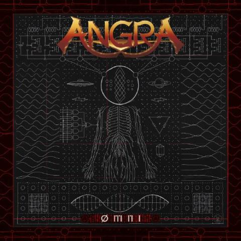 Angra-OMNI-album-artwork