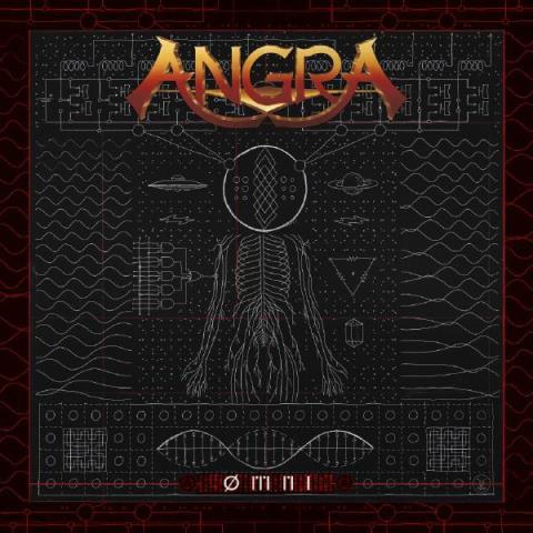 Angra-OMNI-album-artwork