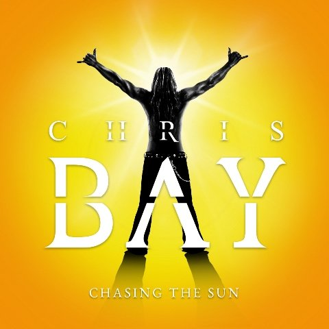 Chris-Bay-Chasing-The-Sun-album-artwork