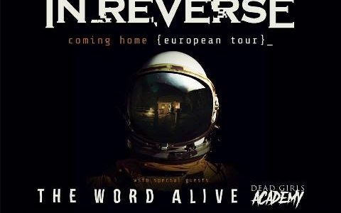 Falling-In-Reverse-coming-home-euorpe-tour-2018-tour-flyer