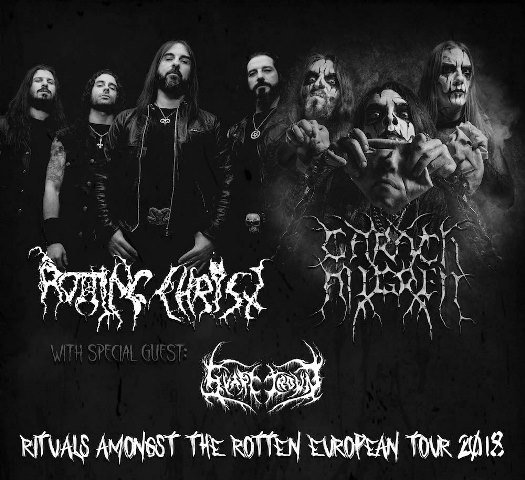 ROTTING-CHRIST-RITUALS-AMONGST-THE-ROTTEN-Tour-flyer-2018