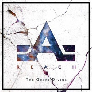 Reach-The-Great-Divine-album-artwork