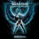 Salem – Attrition