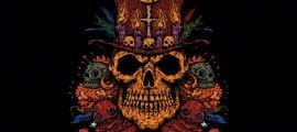 VOODOO-CIRCLE-Raised-On-Rock-album-artwork
