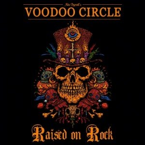 VOODOO-CIRCLE-Raised-On-Rock-album-artwork