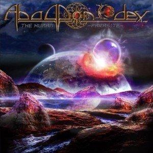 abaddon-codex-the-human-parasite-album-artwork