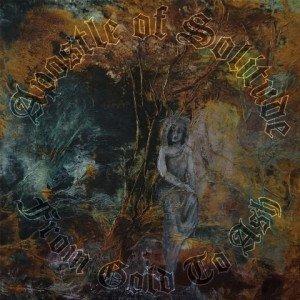 apostle-of-solitude-from-gold-to-ash-album-artwork