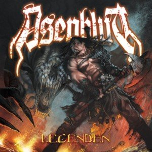 asenblut-legenden-album-artwork