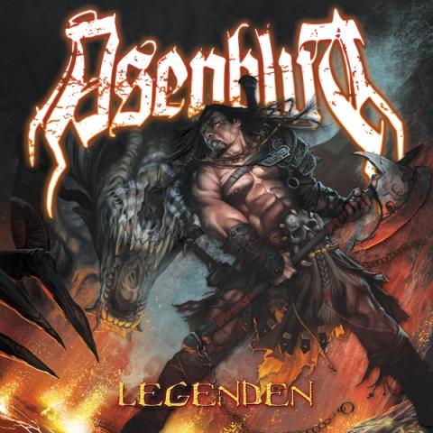 asenblut-legenden-album-artwork